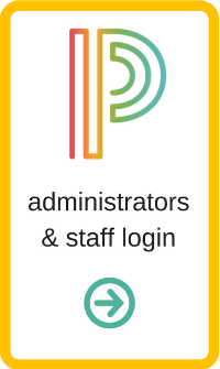 PowerSchool Administrators/Staff Login