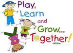 Play, Learn