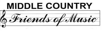 Friends of Music Senior Scholarships - Applications Available