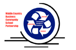 Middle Country Business Advisory Board Logo