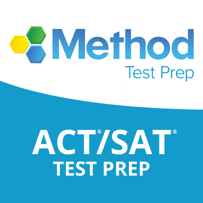December SAT Prep Course Opportunity!