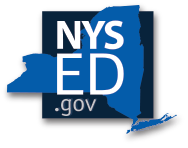 New NYS Education Department Parent Dashboard Launched!