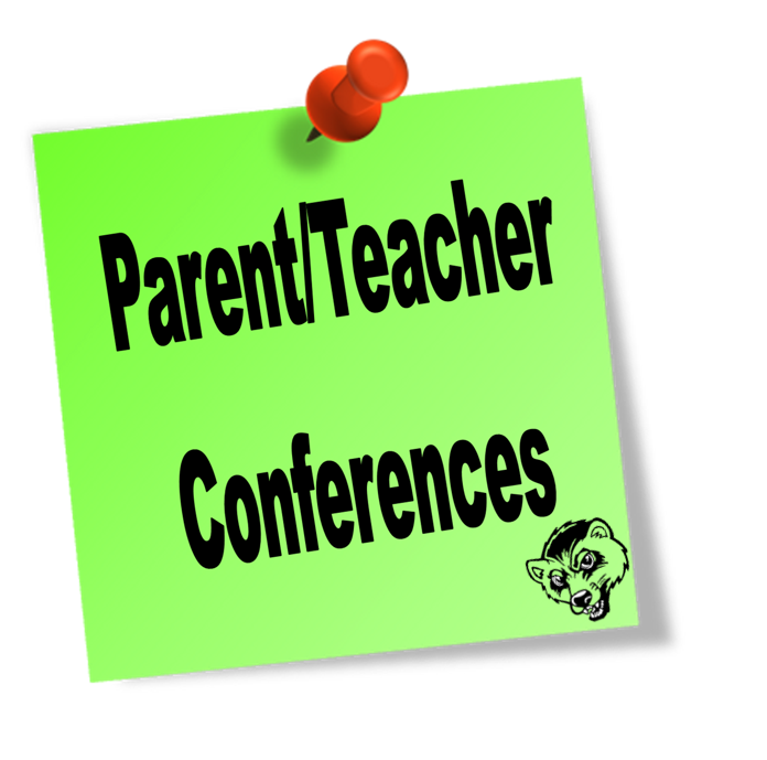 Selden Middle School Parent/Teacher Conferences Information