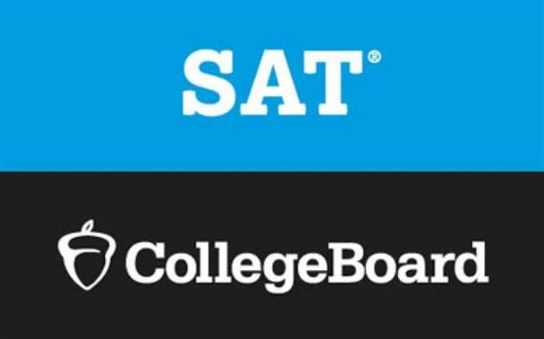 Upcoming SAT and ACT - Important Information!