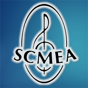 Congratulations SCMEA All-County Jazz Musicians Brenden Cope & Eviana Holmes