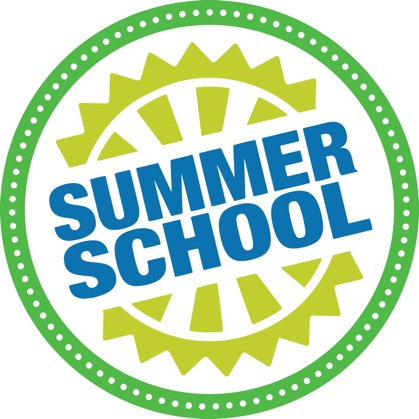 2019 Summer School Opportunities