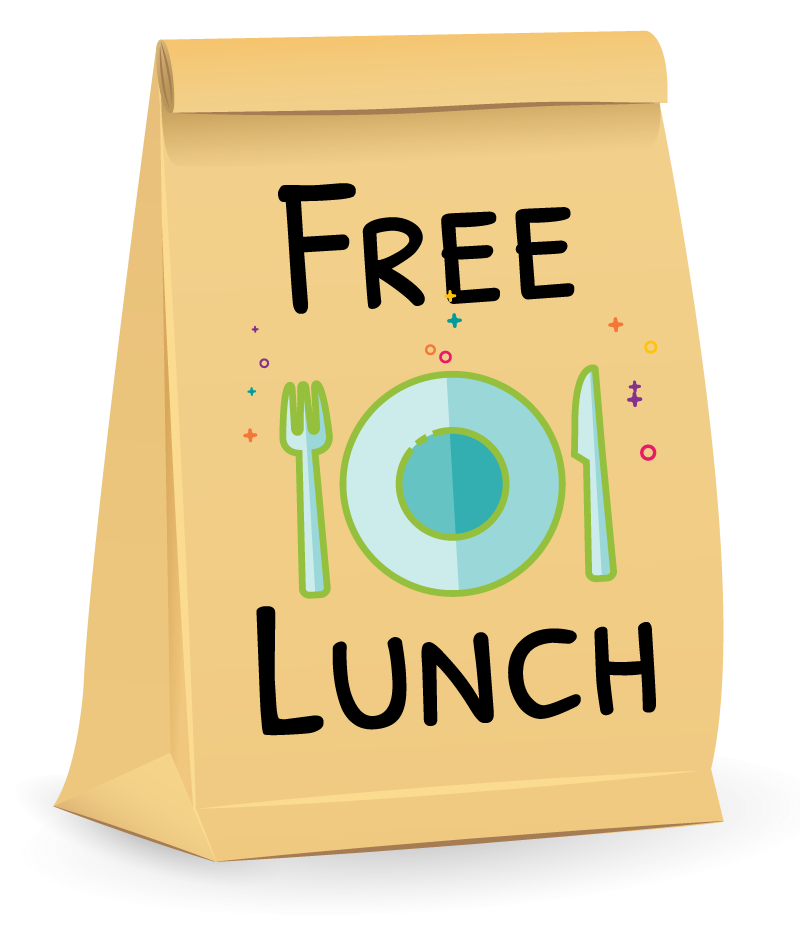 February Winter Recess: Free Meal Pack Pick-Ups