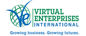 CHS Virtual Enterprise Business Plan Competition