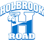 Holbrook Road Elementary School