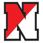 Newfield High School